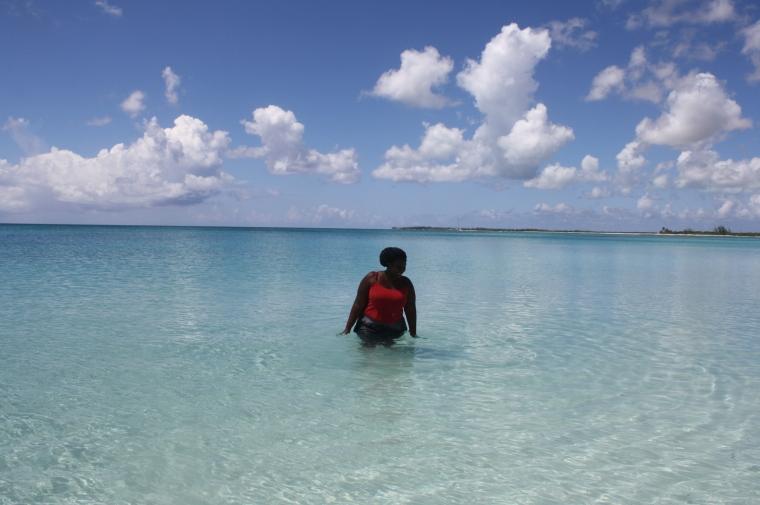 San Salvador Island of the Bahamas (10)