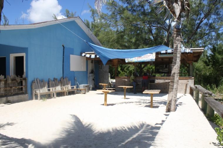 San Salvador Island of the Bahamas (13)